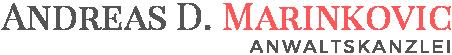 logo marinkovic-01